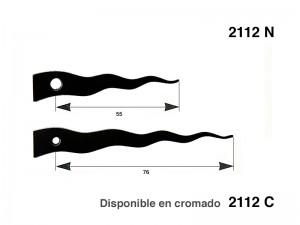 2112N,2112-n,2112