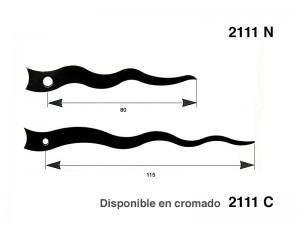 2111N,2111-n,2111
