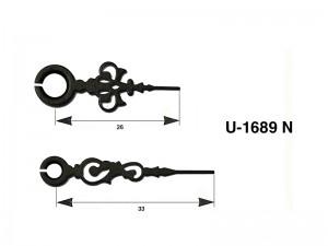 u1689n,u-1689-n,1689,