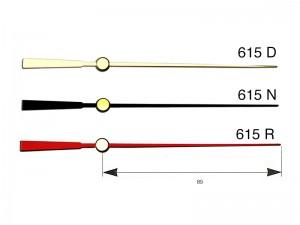 segunderos,metalicos,615,d,n,r