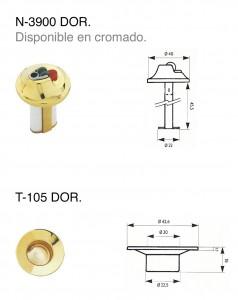 N-3900, N3900, N-3900 DOR,