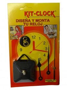 kit clock,kitclock,