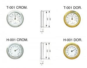 T001,T-001,T-001 CROM,T001CROM,T OO1 CROM,cromado,T001,T-001,T-001 DOR,T001CROM,T OO1 DOR,dorado,H001,H-001,H-001 CROM,H001CROM,H OO1 CROM,cromado,H001,H-001,H-001 DOR,H001CROM,H OO1 DOR,dorado