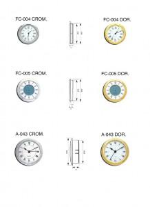 FC004,F-004,FC004 DOR,FC-004 DOR,casquillo metalico,FC004 CROM,FC-004 CROM,FC005,F-005,FC005 DOR,FC-005 DOR,FC005 CROM,FC-005 CROM,A043,A-043,A043 DOR,A-043 DOR,A043 CROM,A-043 CROM,