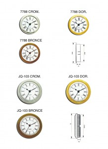 7788,CROM,DOR,BRONCE,JQ-103,JQ103