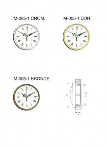 M005-1,M-005-1,CROM,BRONCE,DOR,cromado,bronce,dorado